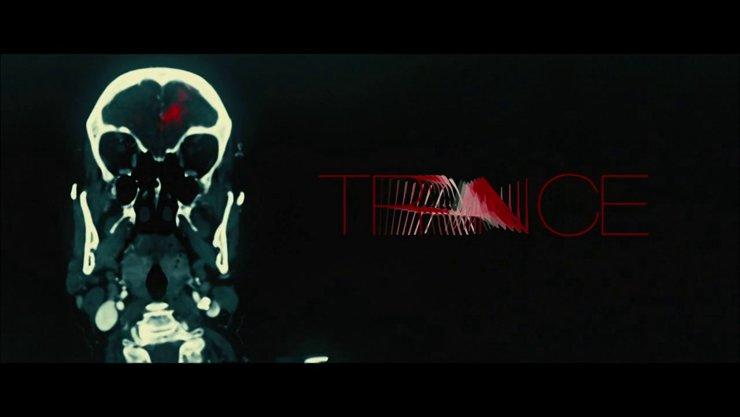 Tomato - Trance